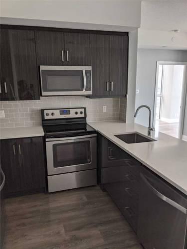 15 Zorra St- Toronto- Ontario M8Z4Z6, 2 Bedrooms Bedrooms, 5 Rooms Rooms,2 BathroomsBathrooms,Condo Apt,Sale,Zorra,W4811166
