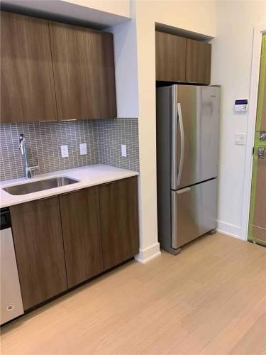 30 Shore Breeze Dr, Toronto, Ontario M8V0J1, 1 Bedroom Bedrooms, 4 Rooms Rooms,1 BathroomBathrooms,Condo Apt,Sale,Shore Breeze,W4811200