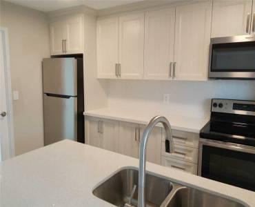 3170 Kirwin Ave- Mississauga- Ontario L5A3R1, 3 Bedrooms Bedrooms, 7 Rooms Rooms,2 BathroomsBathrooms,Condo Apt,Sale,Kirwin,W4811203