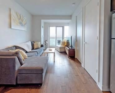 165 Legion Rd, Toronto, Ontario M8Y0B3, 1 Bedroom Bedrooms, 3 Rooms Rooms,1 BathroomBathrooms,Condo Apt,Sale,Legion,W4811209