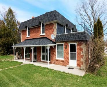 629295 119 Grey Rd- Blue Mountains- Ontario N0H1J0, 4 Bedrooms Bedrooms, 6 Rooms Rooms,2 BathroomsBathrooms,Rural Resid,Sale,119 Grey,X4757443