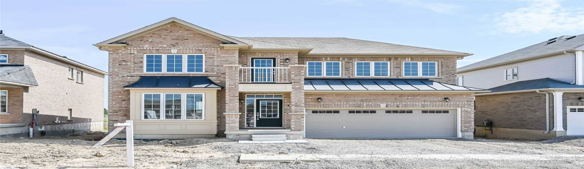 19 Anderson Rd, Brantford, Ontario N3T0R2, 4 Bedrooms Bedrooms, 6 Rooms Rooms,3 BathroomsBathrooms,Detached,Sale,Anderson,X4774775