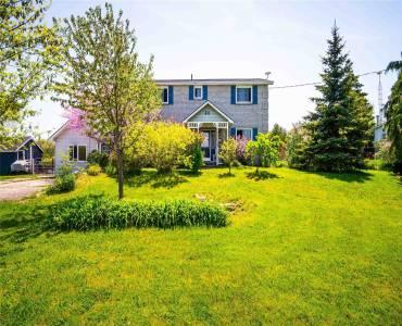 80 Talbot Rd- Haldimand- Ontario N0A 1C0, 3 Bedrooms Bedrooms, 9 Rooms Rooms,3 BathroomsBathrooms,Detached,Sale,Talbot,X4776832