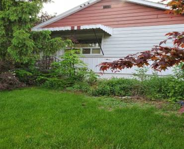 314 West 2nd St- Hamilton- Ontario L9C 3H2, 2 Bedrooms Bedrooms, 9 Rooms Rooms,2 BathroomsBathrooms,Detached,Sale,West 2nd,X4781422