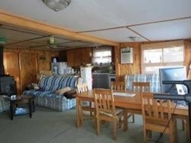 533 Foley Rd- Otonabee- South Monaghan- Ontario K0L 2G0, 4 Bedrooms Bedrooms, 8 Rooms Rooms,1 BathroomBathrooms,Detached,Sale,Foley,X4784757