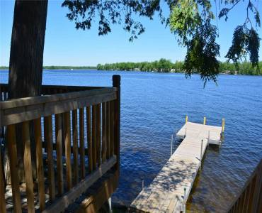 72 Lakeview Dr- Trent Hills- Ontario K0L 1L0, 4 Bedrooms Bedrooms, 7 Rooms Rooms,1 BathroomBathrooms,Detached,Sale,Lakeview,X4790906