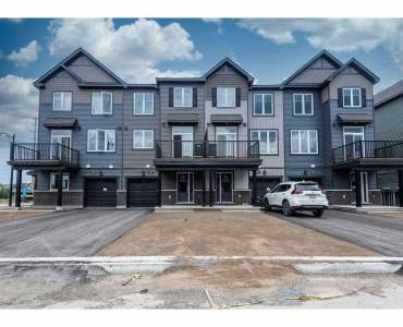 549 Clemency Cres, Ottawa, Ontario K2J 6R7, 2 Bedrooms Bedrooms, 7 Rooms Rooms,2 BathroomsBathrooms,Att/row/twnhouse,Sale,Clemency,X4811544