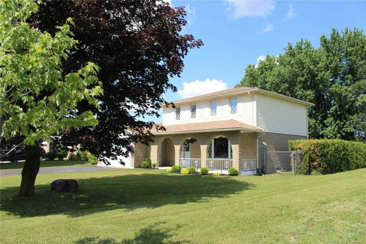 149 Crozier St- East Luther Grand Valley- Ontario L9W5N6, 4 Bedrooms Bedrooms, 8 Rooms Rooms,2 BathroomsBathrooms,Detached,Sale,Crozier,X4811691