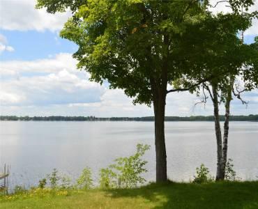 97 Campbell Beach Rd, Kawartha Lakes, Ontario L0K 1B0, 4 Bedrooms Bedrooms, 5 Rooms Rooms,1 BathroomBathrooms,Detached,Sale,Campbell Beach,X4811774