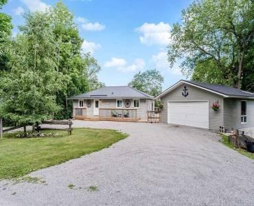 20 Robins Lane- Kawartha Lakes- Ontario L0K 1W0, 2 Bedrooms Bedrooms, 5 Rooms Rooms,2 BathroomsBathrooms,Detached,Sale,Robins,X4811827