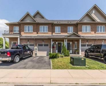 170 Palacebeach Tr- Hamilton- Ontario L8E0H2, 3 Bedrooms Bedrooms, 6 Rooms Rooms,3 BathroomsBathrooms,Att/row/twnhouse,Sale,Palacebeach,X4811833