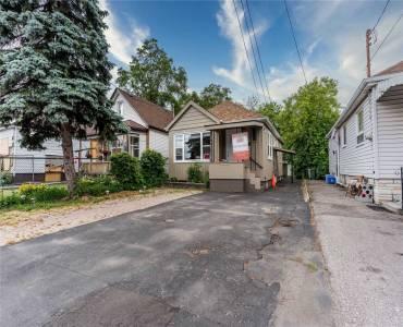 543 Quebec St- Hamilton- Ontario L8H 6V3, 2 Bedrooms Bedrooms, 6 Rooms Rooms,2 BathroomsBathrooms,Detached,Sale,Quebec,X4811849