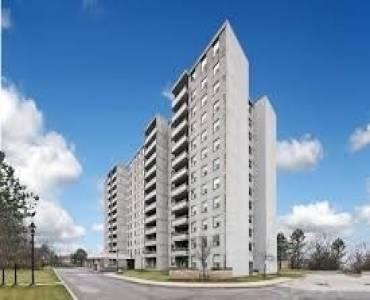 355 Rathburn Rd- Mississauga- Ontario L4Z1H4, 2 Bedrooms Bedrooms, 6 Rooms Rooms,2 BathroomsBathrooms,Condo Apt,Sale,Rathburn,W4811402