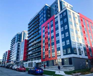 258A Sunview St, Waterloo, Ontario N2L 0H6, 1 Bedroom Bedrooms, 3 Rooms Rooms,1 BathroomBathrooms,Condo Apt,Sale,Sunview,X4759115