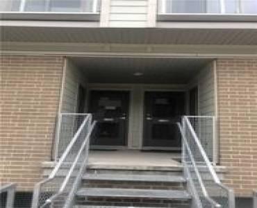 62 Balsam St- Waterloo- Ontario N2L3H2, 3 Bedrooms Bedrooms, 8 Rooms Rooms,3 BathroomsBathrooms,Condo Townhouse,Sale,Balsam,X4761471