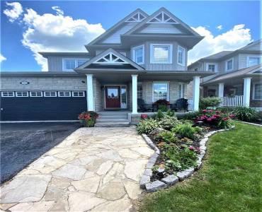 233 Berry St, Shelburne, Ontario L9V3E1, 3 Bedrooms Bedrooms, 8 Rooms Rooms,4 BathroomsBathrooms,Detached,Sale,Berry,X4811873