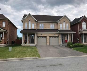 116 Keith Cres- Niagara- on- the- Lake- Ontario L0S1J0, 3 Bedrooms Bedrooms, 7 Rooms Rooms,3 BathroomsBathrooms,Semi-detached,Sale,Keith,X4811935