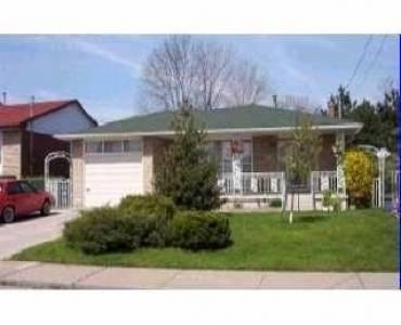 87 Oakland Dr, Hamilton, Ontario L8E1B5, 3 Bedrooms Bedrooms, 10 Rooms Rooms,2 BathroomsBathrooms,Detached,Sale,Oakland,X4811987