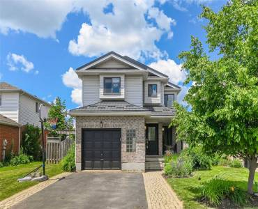 19 Parker Pl- Guelph- Ontario N1E 7A7, 4 Bedrooms Bedrooms, 9 Rooms Rooms,4 BathroomsBathrooms,Detached,Sale,Parker,X4812024