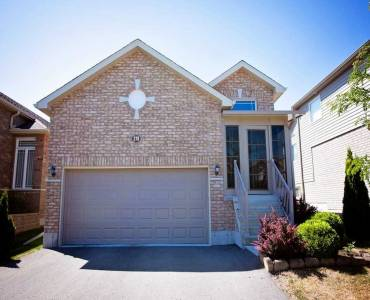 278 Chandler Cres- Peterborough- Ontario K9J0H4, 2 Bedrooms Bedrooms, 7 Rooms Rooms,3 BathroomsBathrooms,Detached,Sale,Chandler,X4812086
