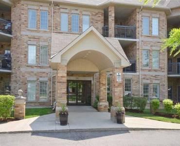 59 Critzia Dr- Hamilton- Ontario L0R 1W0, 2 Bedrooms Bedrooms, 8 Rooms Rooms,2 BathroomsBathrooms,Condo Apt,Sale,Critzia,X4811136