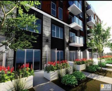 77 Leland St- Hamilton- Ontario L8S3A1, 1 Bedroom Bedrooms, 3 Rooms Rooms,1 BathroomBathrooms,Condo Apt,Sale,Leland,X4811185