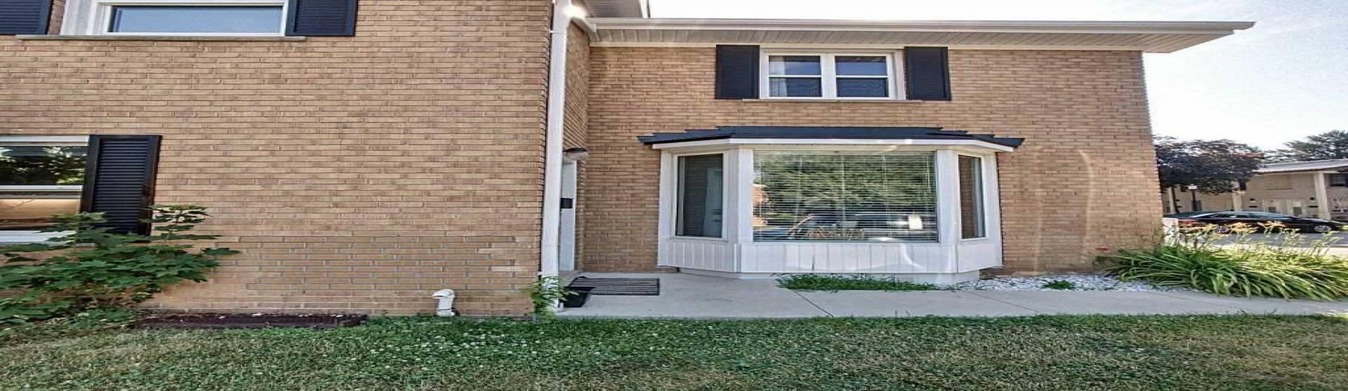 57 Arbour Glen Cres, London, Ontario N5Y1Z9, 2 Bedrooms Bedrooms, 5 Rooms Rooms,2 BathroomsBathrooms,Condo Townhouse,Sale,Arbour Glen,X4811199