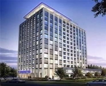 75 The Donway- Toronto- Ontario M3C 2E9, 1 Bedroom Bedrooms, 4 Rooms Rooms,2 BathroomsBathrooms,Condo Apt,Sale,The Donway,C4785965