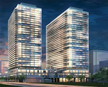 99 Broadway Ave, Toronto, Ontario M4P1V2, 2 Rooms Rooms,1 BathroomBathrooms,Comm Element Condo,Sale,Broadway,C4810724