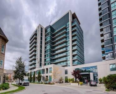 35 Brian Peck Cres- Toronto- Ontario M4G0A5, 2 Bedrooms Bedrooms, 5 Rooms Rooms,2 BathroomsBathrooms,Condo Apt,Sale,Brian Peck,C4811482