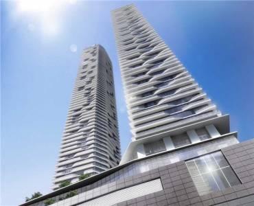 88 Harbour St- Toronto- Ontario M5J0C3, 1 Bedroom Bedrooms, 4 Rooms Rooms,1 BathroomBathrooms,Condo Apt,Sale,Harbour,C4811710