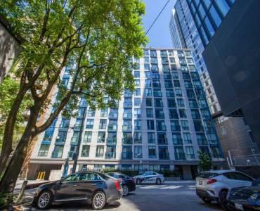 75 Dalhousie St- Toronto- Ontario M5B2R2, 1 Bedroom Bedrooms, 6 Rooms Rooms,1 BathroomBathrooms,Condo Apt,Sale,Dalhousie,C4811950