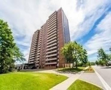 15 Torrance Rd, Toronto, Ontario M1J3K2, 1 Bedroom Bedrooms, 4 Rooms Rooms,1 BathroomBathrooms,Condo Apt,Sale,Torrance,E4811513