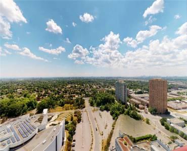 50 Brian Harrison Way- Toronto- Ontario M1P5J4, 2 Bedrooms Bedrooms, 5 Rooms Rooms,2 BathroomsBathrooms,Condo Apt,Sale,Brian Harrison,E4811525
