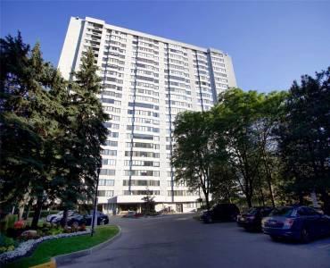 2330 Bridletowne Circ, Toronto, Ontario M1W3P6, 2 Bedrooms Bedrooms, 7 Rooms Rooms,2 BathroomsBathrooms,Condo Apt,Sale,Bridletowne,E4811632