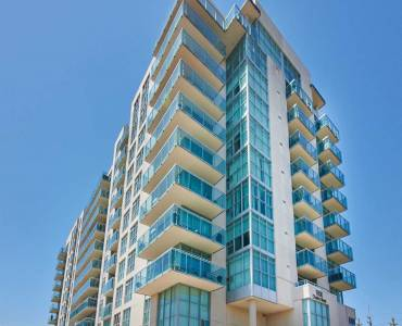 1600 Charles St, Whitby, Ontario L1N1B9, 2 Bedrooms Bedrooms, 6 Rooms Rooms,2 BathroomsBathrooms,Condo Apt,Sale,Charles,E4811720