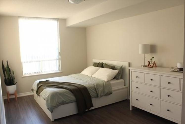 68 Corporate Drive Dr- Toronto- Ontario M1H 3H3, 2 Bedrooms Bedrooms, 5 Rooms Rooms,2 BathroomsBathrooms,Condo Apt,Sale,Corporate Drive,E4811745