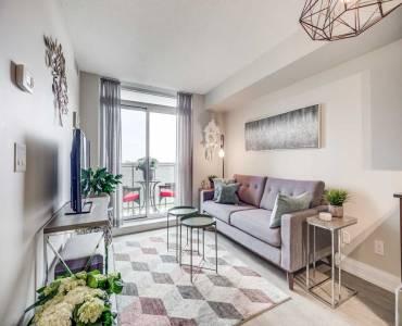 3520 Danforth Ave, Toronto, Ontario M1L1E5, 1 Bedroom Bedrooms, 5 Rooms Rooms,1 BathroomBathrooms,Condo Apt,Sale,Danforth,E4812107