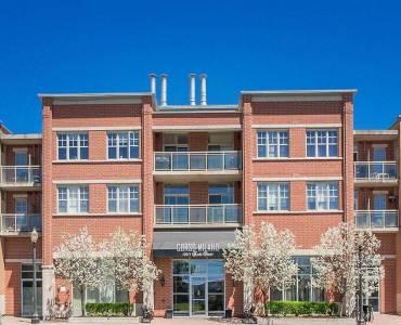 10211 Keele St, Vaughan, Ontario L6A 4R7, 2 Bedrooms Bedrooms, 5 Rooms Rooms,3 BathroomsBathrooms,Condo Apt,Sale,Keele,N4767986