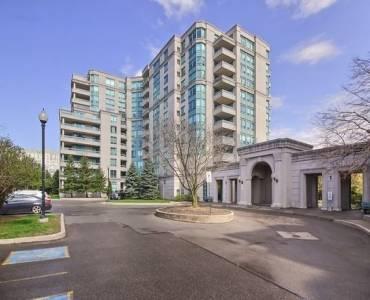 5 Emerald Lane- Vaughan- Ontario L4J8P7, 2 Bedrooms Bedrooms, 5 Rooms Rooms,2 BathroomsBathrooms,Condo Apt,Sale,Emerald,N4781958