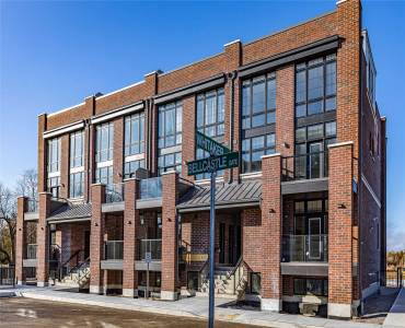 18 Whitaker Way- Whitchurch- Stouffville- Ontario L4A4T4, 2 Bedrooms Bedrooms, 5 Rooms Rooms,2 BathroomsBathrooms,Condo Townhouse,Sale,Whitaker,N4783380