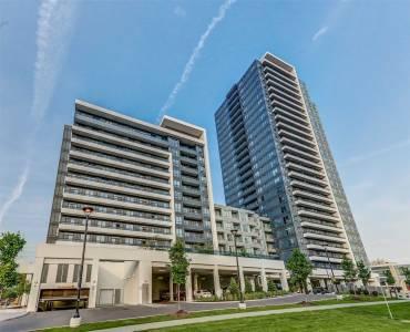 7890 Bathurst St- Vaughan- Ontario L4J0J9, 2 Bedrooms Bedrooms, 6 Rooms Rooms,2 BathroomsBathrooms,Comm Element Condo,Sale,Bathurst,N4796067