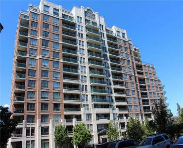 350 Red Maple Rd, Richmond Hill, Ontario L4C 0T5, 1 Bedroom Bedrooms, 4 Rooms Rooms,1 BathroomBathrooms,Condo Apt,Sale,Red Maple,N4798227