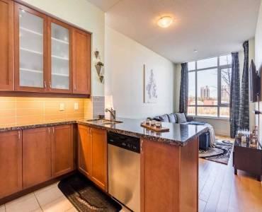 111 Upper Duke Cres- Markham- Ontario L6G0C8, 1 Bedroom Bedrooms, 5 Rooms Rooms,2 BathroomsBathrooms,Condo Apt,Sale,Upper Duke,N4811672