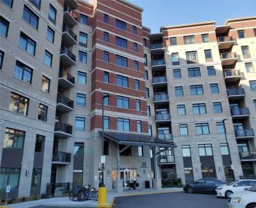 39 New Delhi Dr- Markham- Ontario L3S0E1, 2 Bedrooms Bedrooms, 6 Rooms Rooms,2 BathroomsBathrooms,Condo Apt,Sale,New Delhi,N4811932