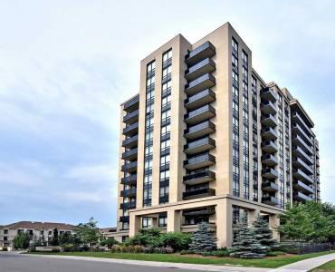 520 Steeles Ave, Vaughan, Ontario L4J0H2, 1 Bedroom Bedrooms, 5 Rooms Rooms,2 BathroomsBathrooms,Condo Apt,Sale,Steeles,N4811954
