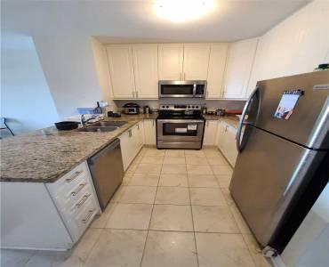 39 New Delhi Dr- Markham- Ontario L3S0E1, 2 Bedrooms Bedrooms, 6 Rooms Rooms,2 BathroomsBathrooms,Condo Apt,Sale,New Delhi,N4812019