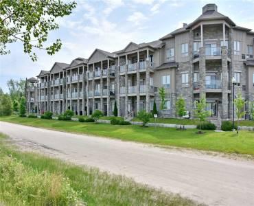 764 River Rd- Wasaga Beach- Ontario L9Z2M7, 2 Bedrooms Bedrooms, 6 Rooms Rooms,2 BathroomsBathrooms,Condo Apt,Sale,River,S4715088