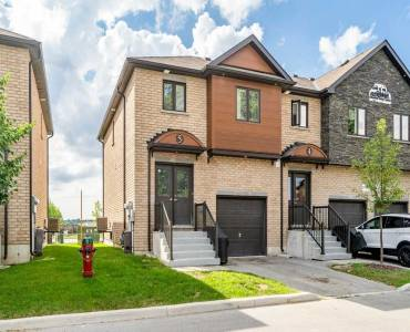 39 Madelaine Dr- Barrie- Ontario L9J0G8, 3 Bedrooms Bedrooms, 6 Rooms Rooms,3 BathroomsBathrooms,Condo Townhouse,Sale,Madelaine,S4755104