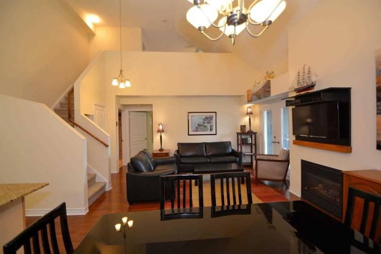 1 Brandy Lane- Collingwood- Ontario L9Y 0X4, 3 Bedrooms Bedrooms, 9 Rooms Rooms,2 BathroomsBathrooms,Condo Apt,Sale,Brandy,S4760603